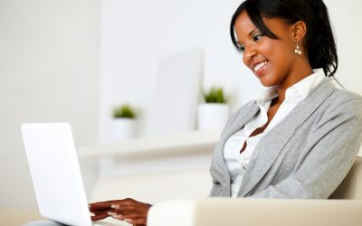 MS Office Word course Johannesburg South Africa